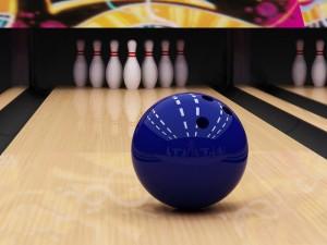 bowlin