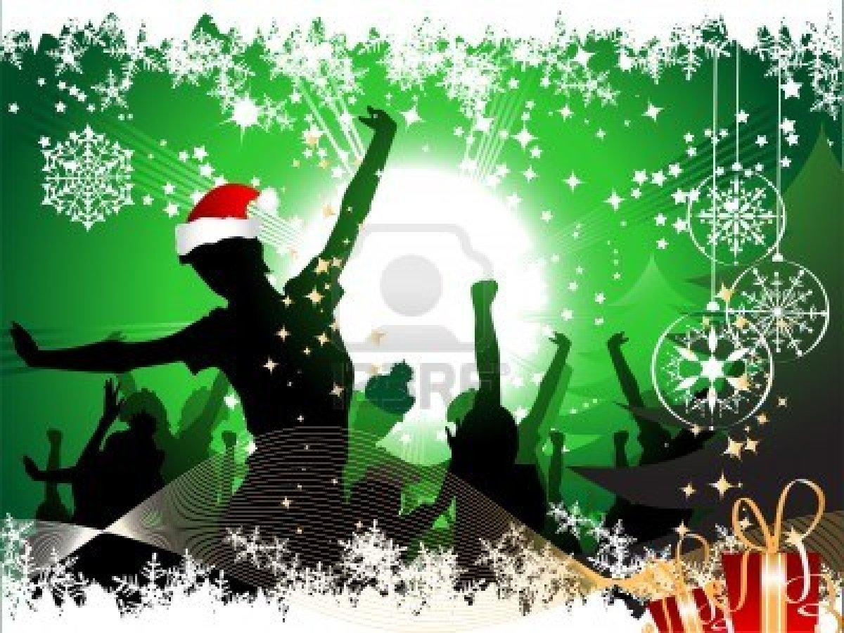 TGP Julefrokost afholdes fredag d. 4. december