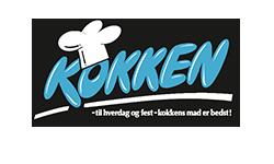 Kokken Viborg