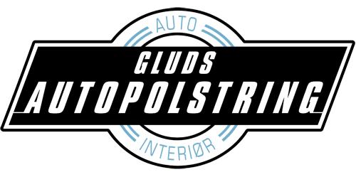logo_gluds