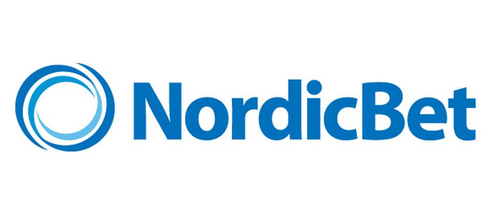 nordicbet com